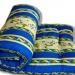 Продам в кредит: подушки,матрасы,одеяло.