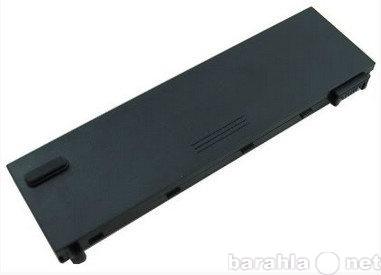 Продам: Аккумулятор Toshiba Pa3420U-1Brs