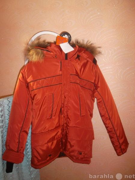 Где Купить Куртку В Барнауле