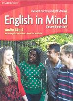 Продам Продам учебники Англ. языка CAMBRIDGE