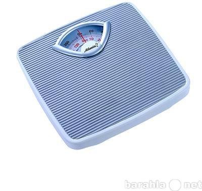 Продам: электронные весы