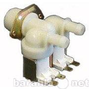 Продам: Заливной клапан в ассортименте