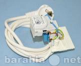 Продам: Фильтр радиопомех с проводом в ассортиме