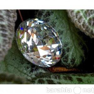 Продам: Хрустальный кристалл со светоотражением