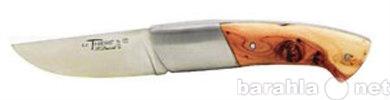Продам Складной охотничий нож Le Thiers 200202