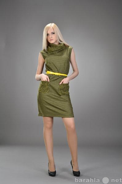 Продам дизайнерские платья