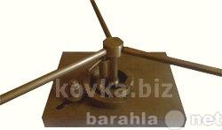 Продам Оборудование для ручной ковки металла