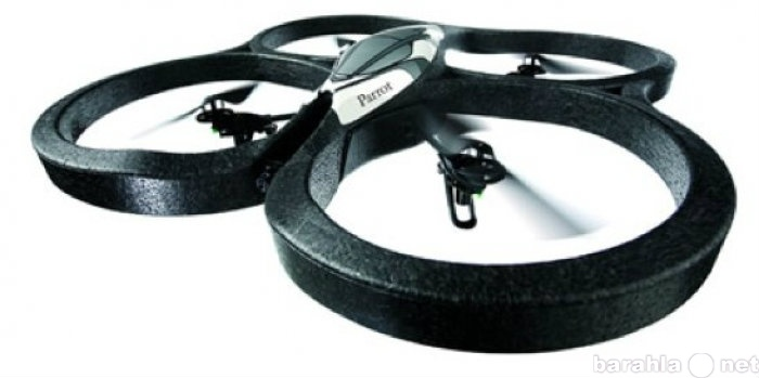 Продам: Parrot Ar. Drone 2.0