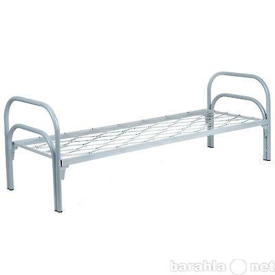 Продам: Кровати для больницы кровати одноярусные