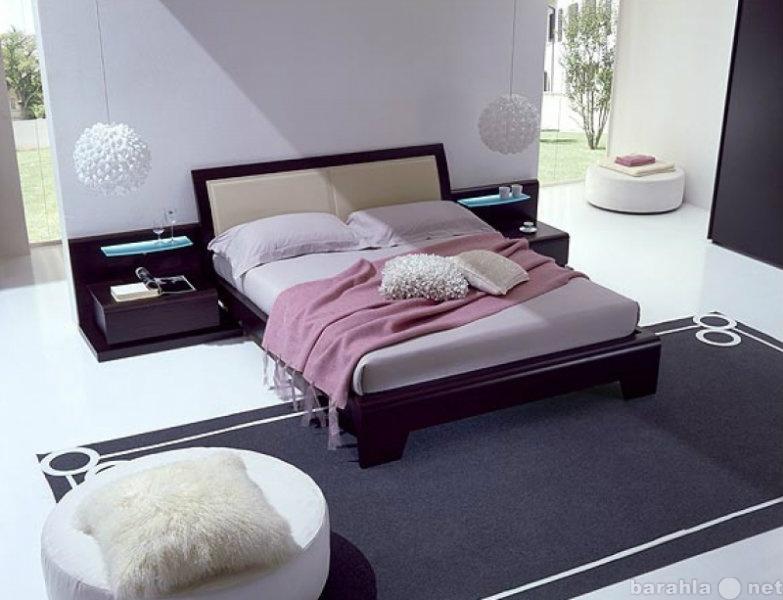 Куплю Скупка кроватей.