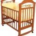 Продам Кровать Кошка-1; Новая; Колесо + Качалка