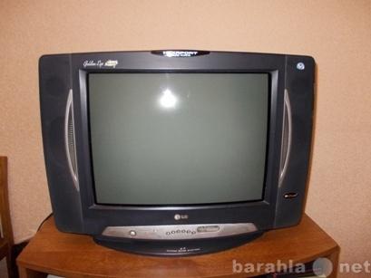 географической телевизор вальтхам фото такая