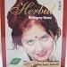 Продам Индийская хна для волос Herbul купить