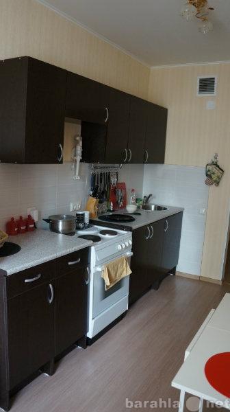 Продам Кухонный гарнитур IKEA