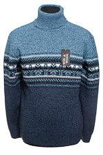 Продам Модные мужские свитера , джемпера