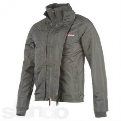 Мужские Куртки Спб