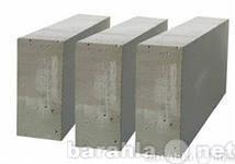 Продам Стеновые газобетонные блоки (СИБИТ)