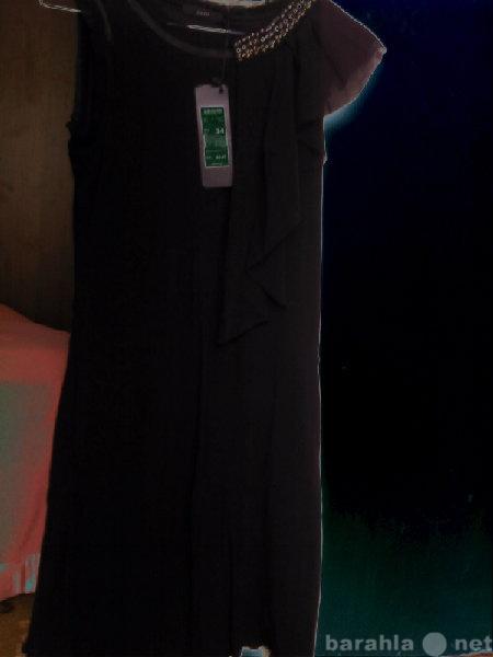 Продам платья 42р