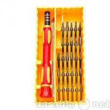 Продам Инструмент для ремонта сотовых оптом.