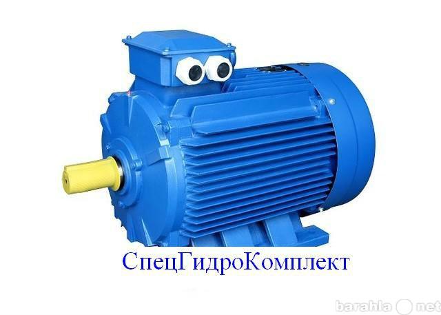 Продам Эл/дв  90 кВт 1000 об/мин А280М6 IM1001