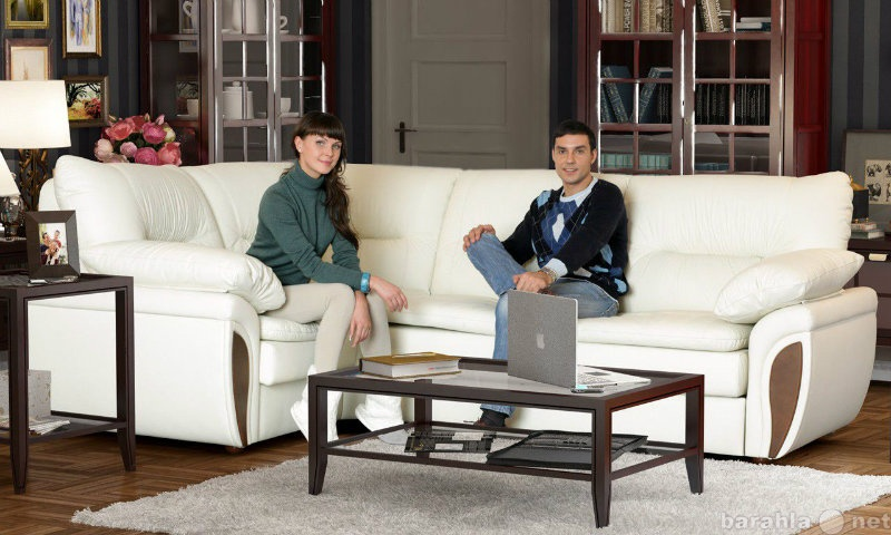 Продам Продам элегантный диван Сиена