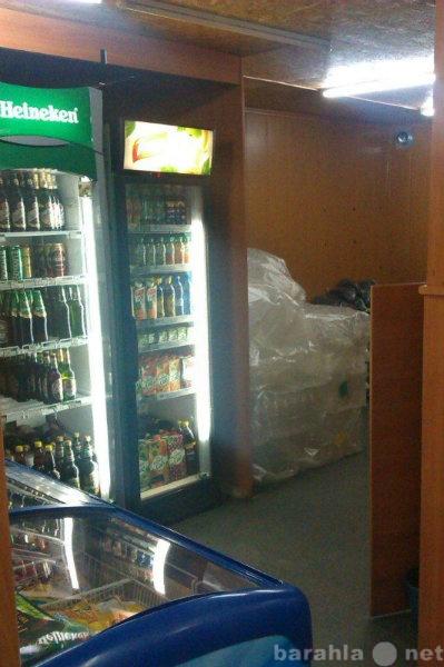 Продам Продам Пивной магазин в Ленинском районе
