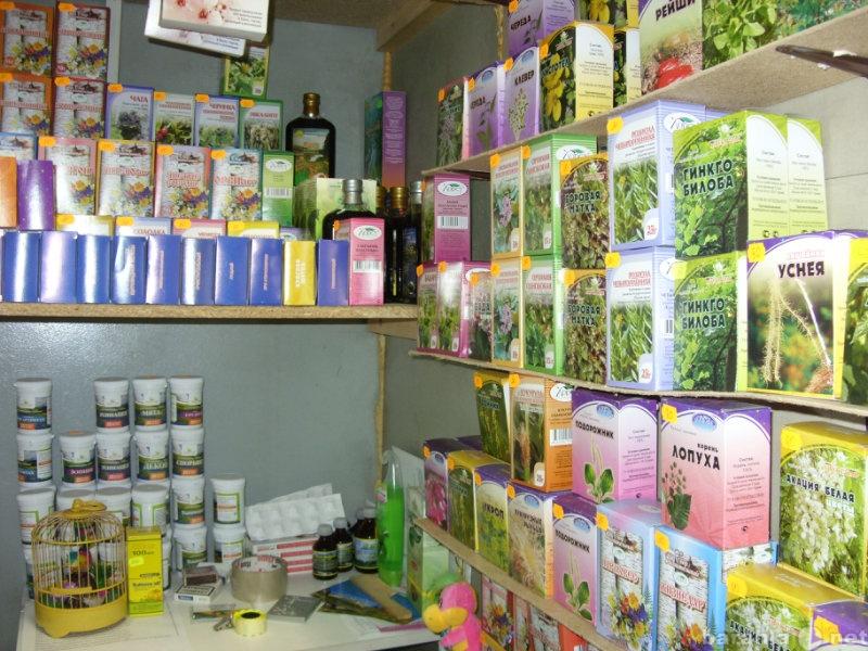 Продам Травы,бальзамы,живица,прополис,мёд,масла