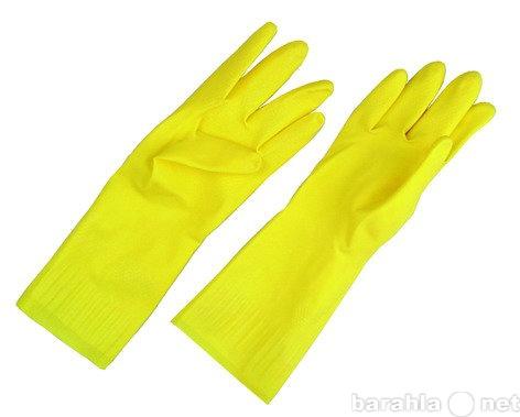 Продам средства индивидуальной защиты:перчатки