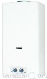 Продам Продаю Газовая колонка Нева Люкс 5014
