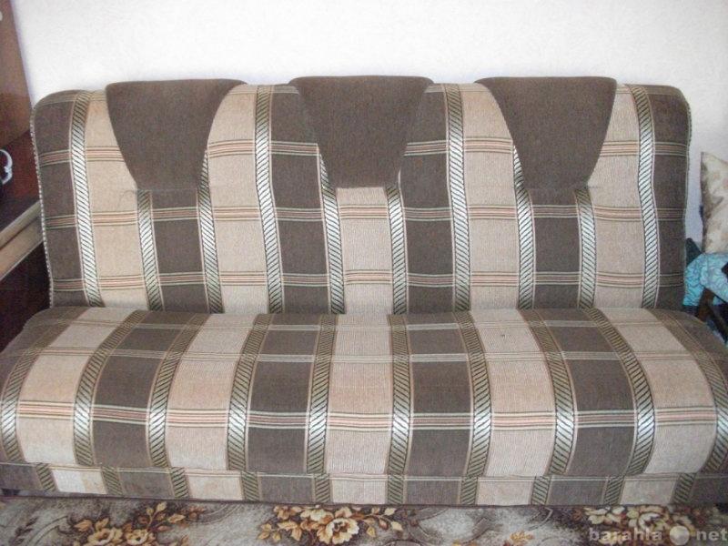 Продам Продам кресла