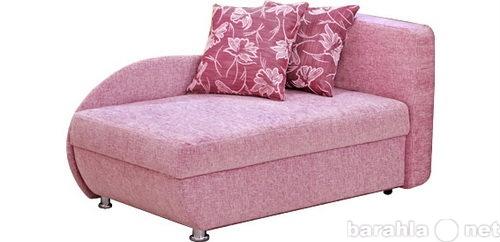 Продам детский диван  Опа