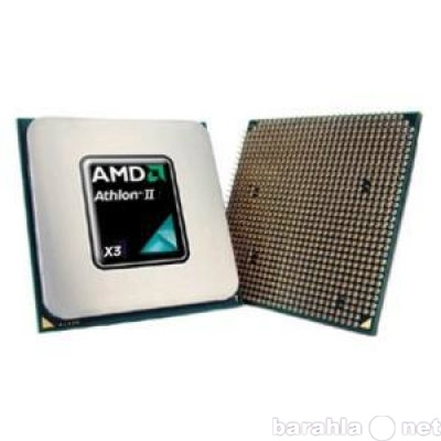 Продам CPU