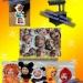 Продам 3D Face - игрушка или бизнес!