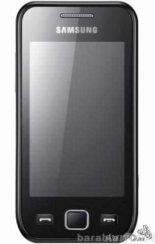 список samsung телефонов которые обновят андроид до версии 4