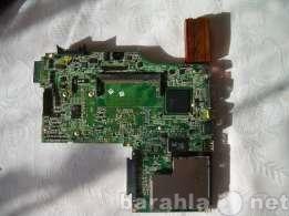 Продам мат.плата Fujitsu-Siemens AMILO Pi-1505