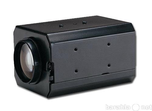 Продам видеокамера набл. 700 ТВЛ 30хкр. зум