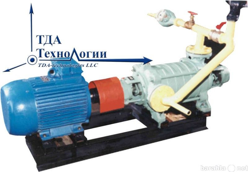 Продам Оборудование для пастеризации и стерилиз