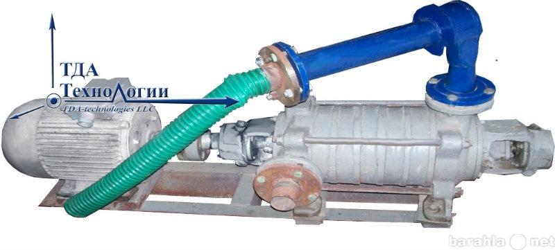 Продам Оборудование для подготовки питьевой вод