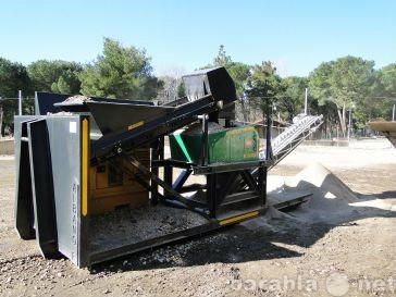 Продам Дробилка мельница роторно молотковая