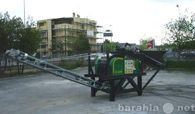 Продам Дробилка роторная мельница молотковая
