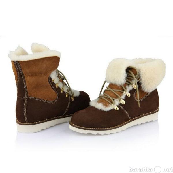 Продам Женская обувь