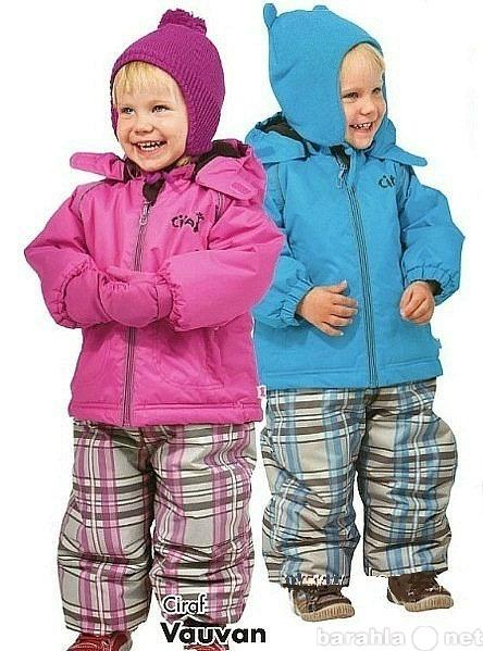 Продам финские зимние костюмы шапка в подарок