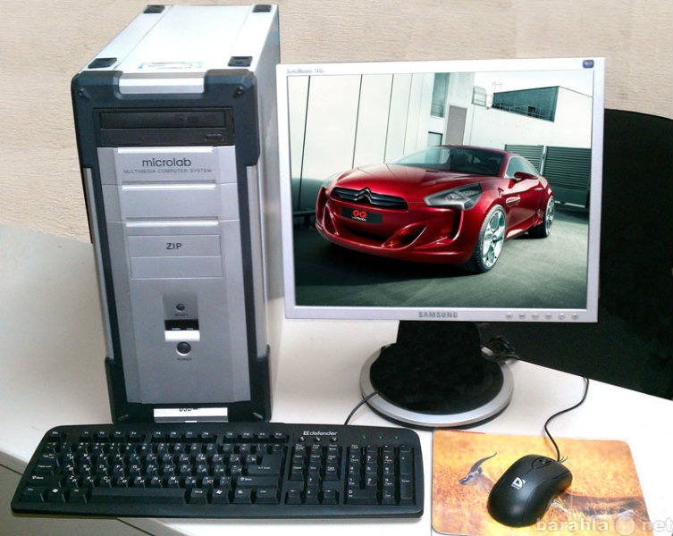 personal computer and intel Currently, the best mini personal computer is the lenovo thinkcentre m910 wiki researchers have been writing reviews of the latest mini pcs since 2015.