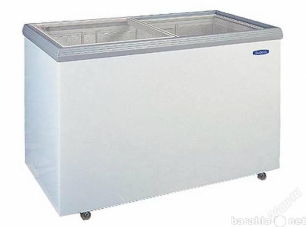 Продам Морозильные лари от 13500 рублей.