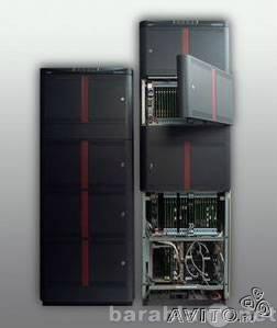 Продам Мини атс neax 2400 SDS-SP, 1997 г