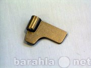 Продам Нож хлебопечки мод. BDM125S DE LONGHI