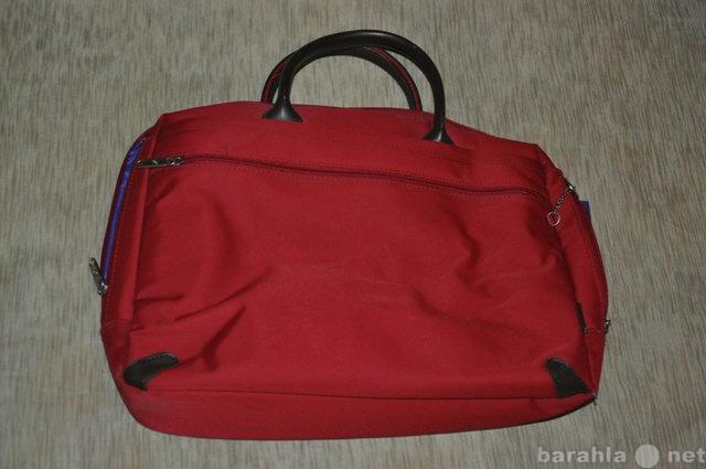 Продам Продам сумку для ноутбука
