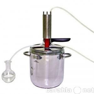 Уфа продам самогонный аппарат самогонный аппарат булат купить в минске