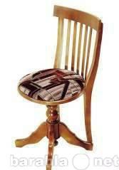 Продам Mебель из массива сосны и берёзы
