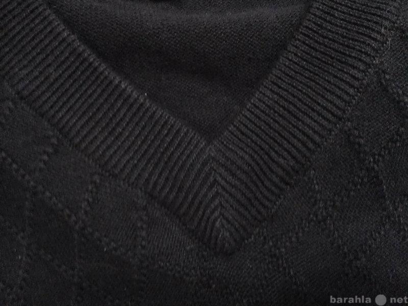 Продам: Пуловер